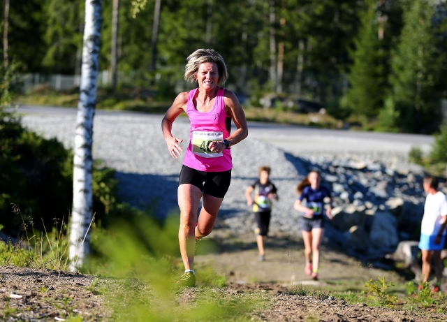 ABIK-Eidsvoll-Verk16August-Helen-Selboe (640x461).jpg