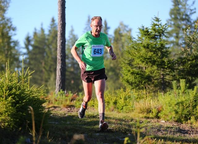 ABIK-Eidsvoll-Verk16August-Jan-Gunnar-Braathen (640x466).jpg