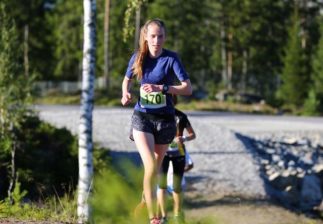 ABIK-Eidsvoll-Verk16August-Kamilla-Moerk-Hansen (640x444).jpg