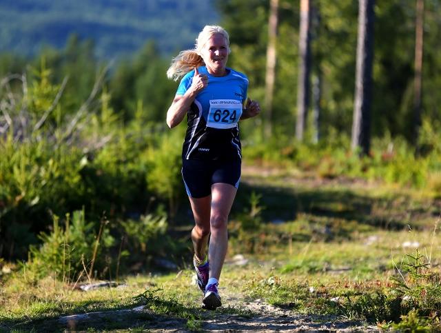 ABIK-Eidsvoll-Verk16August-Nina-Iversen (640x483).jpg