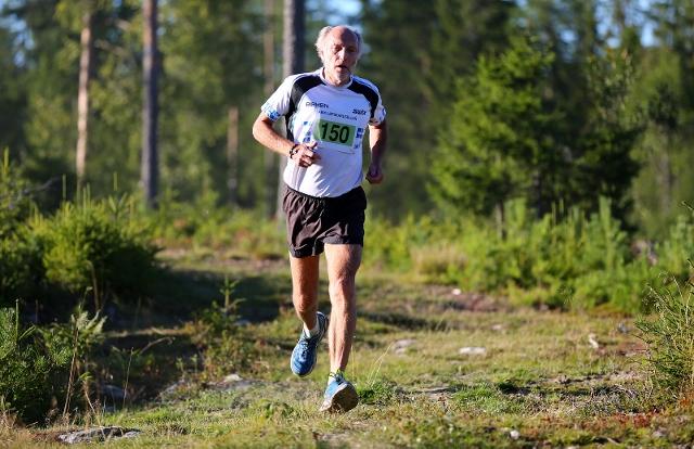 ABIK-Eidsvoll-Verk16August-Rolf-Meek (640x414).jpg