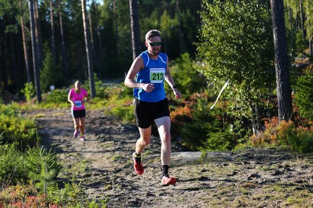 ABIK-Eidsvoll-Verk16August-Startnummer213 (640x427).jpg