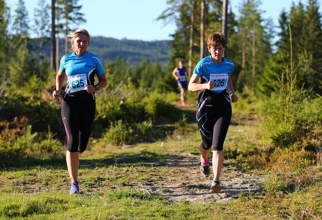 ABIK-Eidsvoll-Verk16August-Wenche-Tallaas-Kjernsval_Anita-Aasen-Kristiansen (640x438).jpg