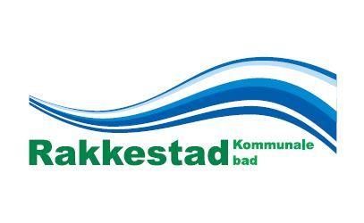 Rakkestad bad Logo.jpg