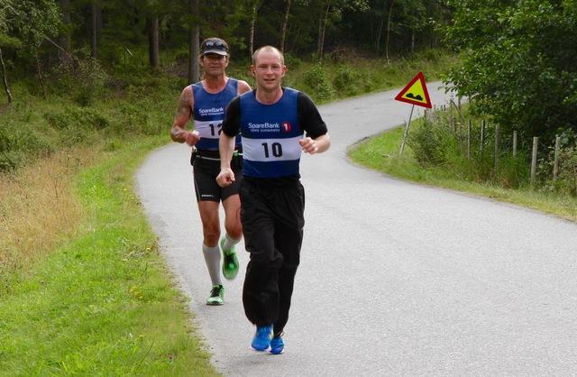 Runar_Flugstad