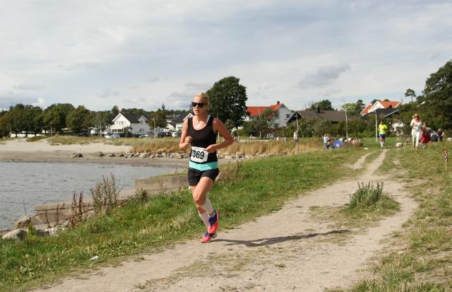 Ragnhild_Kvarberg.jpg