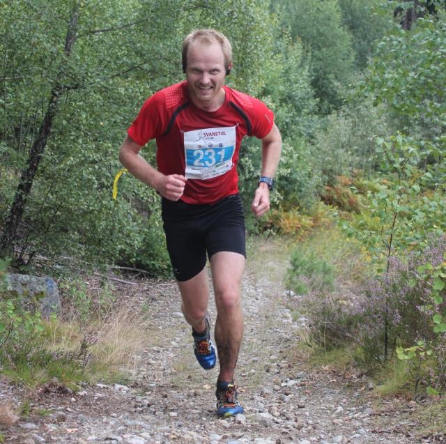 Bård Ambjørndalen (640x637).jpg