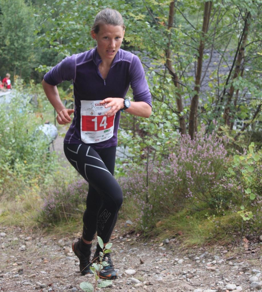 Kristin Antonsen (918x1024).jpg