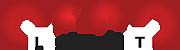 arnalopet_logo_small.png