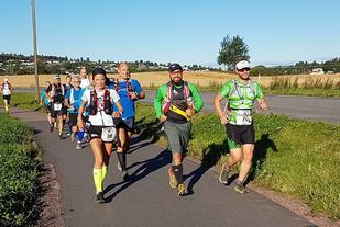 I DUVs ultrastatistikk finnes i skrivende stund 4 067 304 resultater oppnådd av 1 010 038 løpere i 41 332 ultraløp. (Foto: VUC)