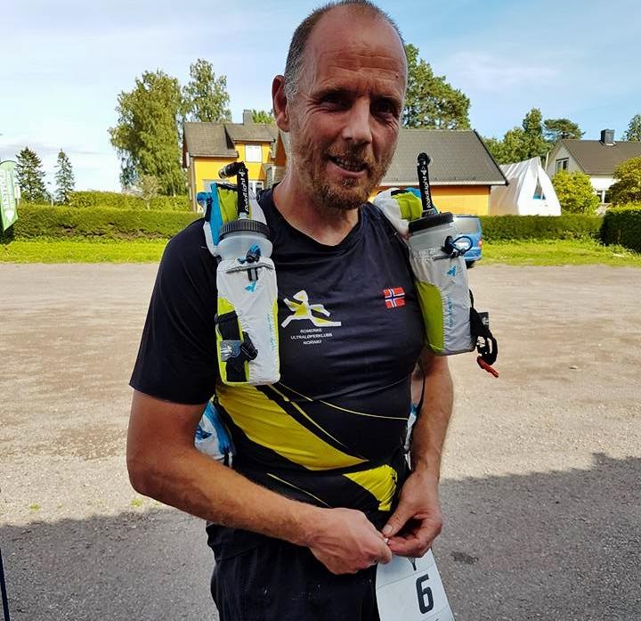 50km_Leif_Abrahamsen_start_1550 (720x697).jpg