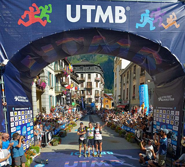 seierspall-UTMB-foto-Pascal-Tournaire.jpg