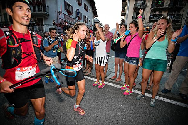 vinner-Caroline-CHAVEROT-foto-Franck-Oddoux.jpg