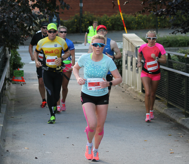 maraton_broIMG_1304.jpg