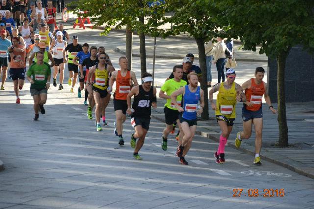 maraton_start_esDSC_0119