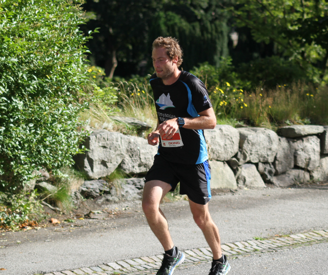 maraton_thIMG_1253.jpg