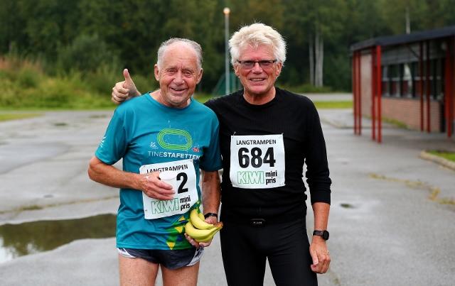 Henning-Einar (640x403).jpg