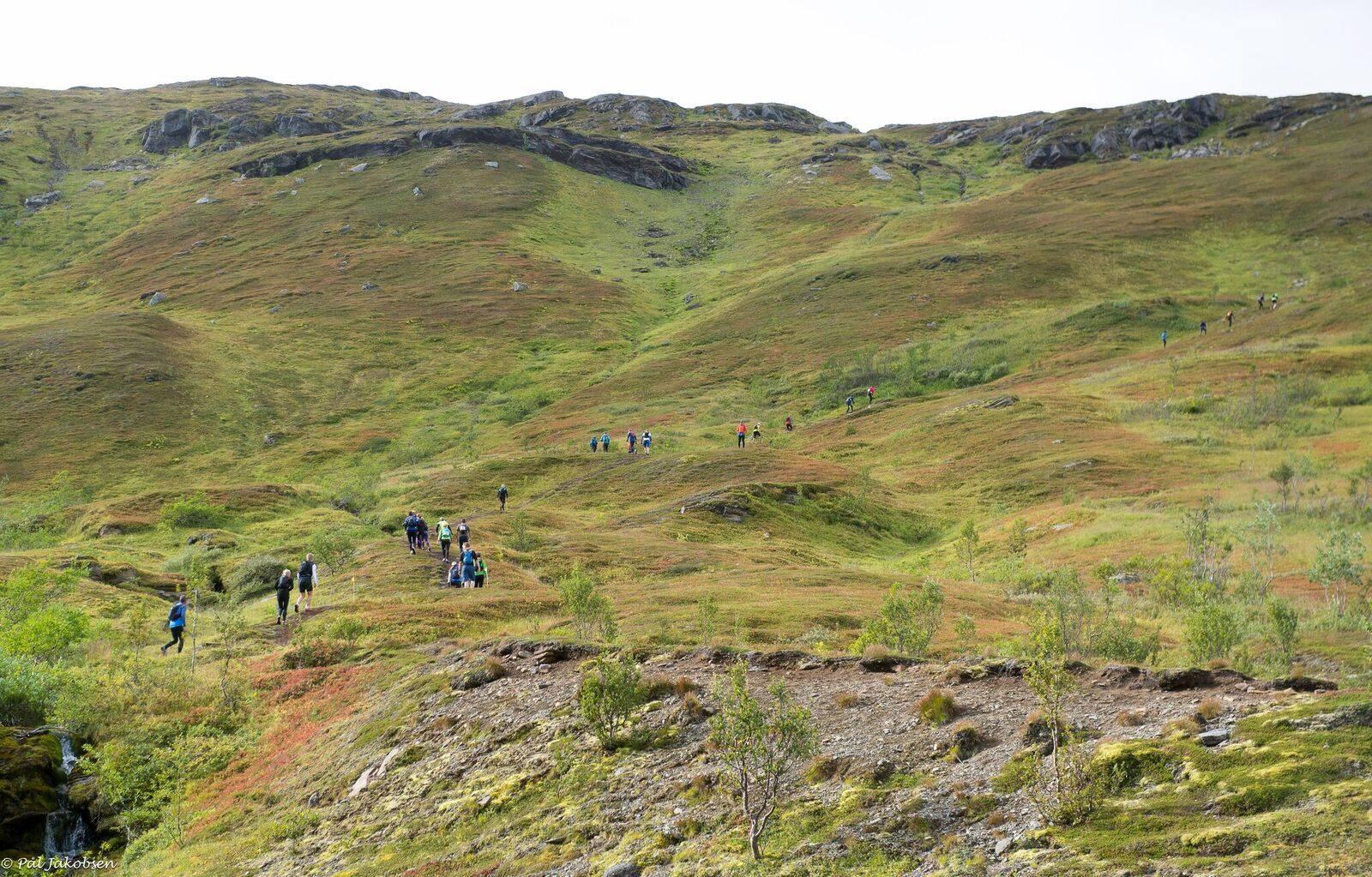 Fantastisk_landskap_Tromsdalen.jpg