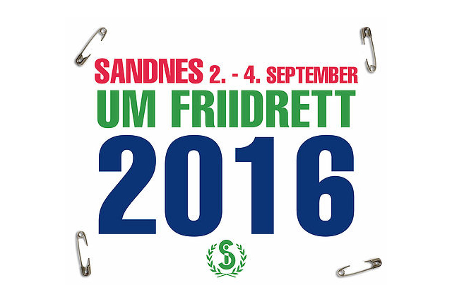 UM2016sandnes-logo-640-427.jpg