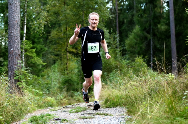 14_Bjorn-Tore-Gullord (640x424).jpg