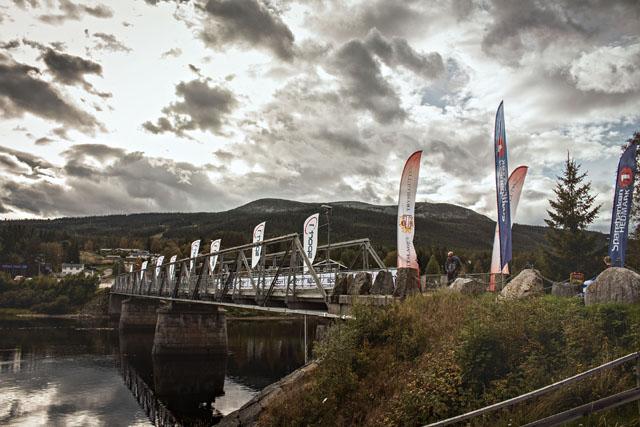 Fra_start_mot Trysilfjellet.jpg