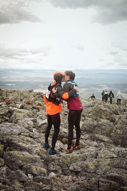 Fjellmaraton_Toppkyss.jpg