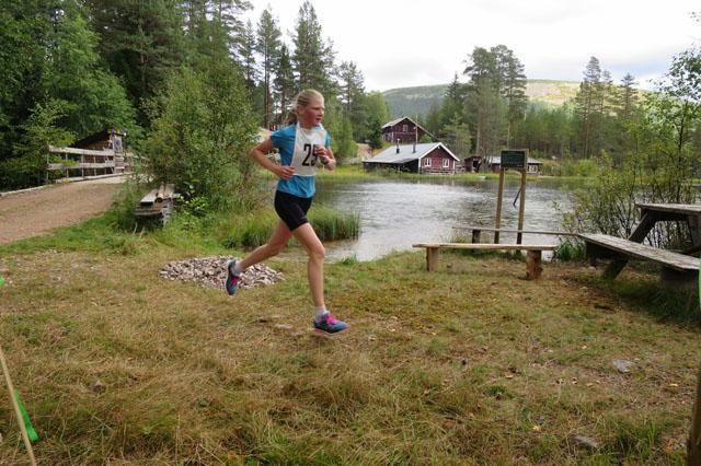 Hanna_Hagevik_Bakke.jpg