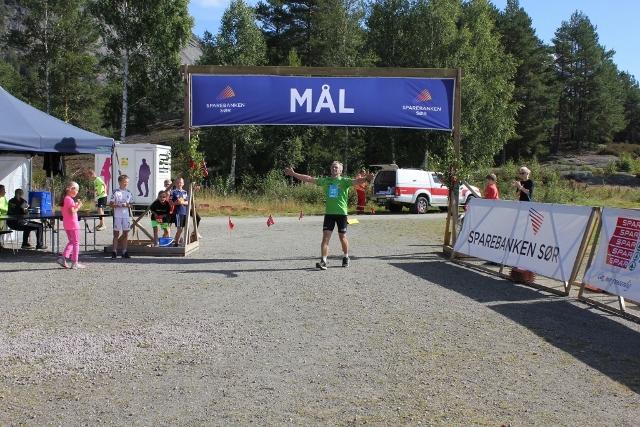 Morten_Lunde_vinner_halvmaraton.jpg