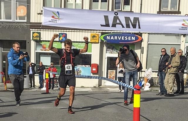 vinner-Hallvard-Schjølberg_foto-Edvard-Falch_Alsos.jpg
