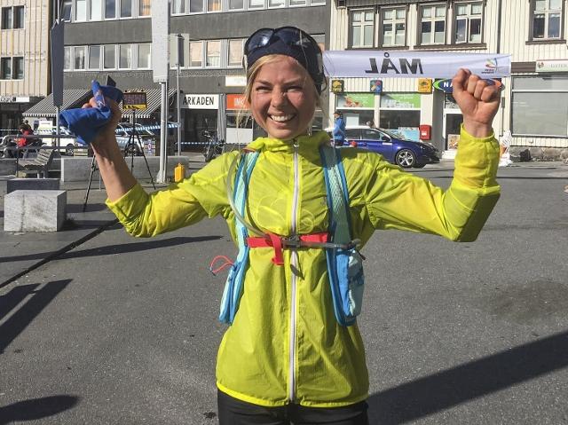 vinner-kvinneklassen-Line-Skrepstad (640x479).jpg