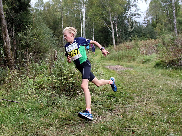 3km_Mads_Roeskeland_IMG_2523.jpg