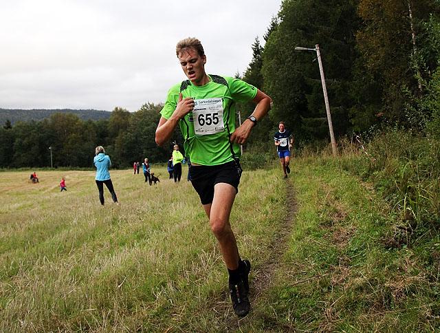 11km_Tor_Olav_Nesheim_Haegeland_IMG_2642.jpg