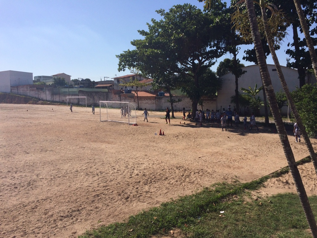 BRASIL 1.jpg