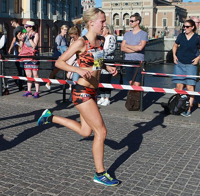 Camilla_Richardsson_Finland_nr2_AZ3T1023.jpg