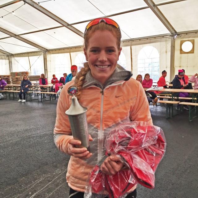 Maja Solbakken.jpg