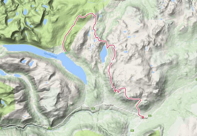 Trollheimen Fjellmaraton_kart_640pix.jpg