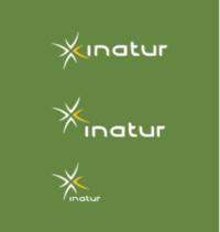 Inatur grønn symbol - Logo.png