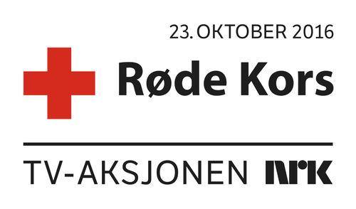 NRK TV-aksjonen 2016