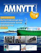 AMNYTT-forside2016-4