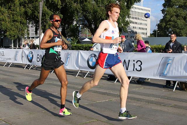 Maraton_8km_Marius_Frew_ingress_4S7A8164.jpg