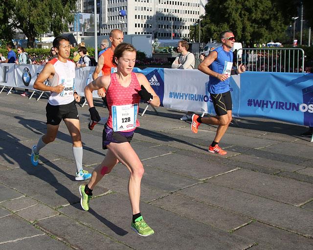Maraton_8km_fjoraarsvinner_Hilde_Aders_4S7A8405.jpg