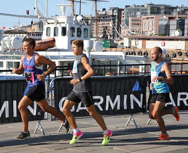 Maraton29km_Haakonsen_Groegaard_Strupstad_4S7A8625.jpg
