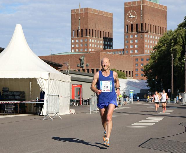 Maraton29km_Bjoern_Egil_Eide_4S7A8911.jpg
