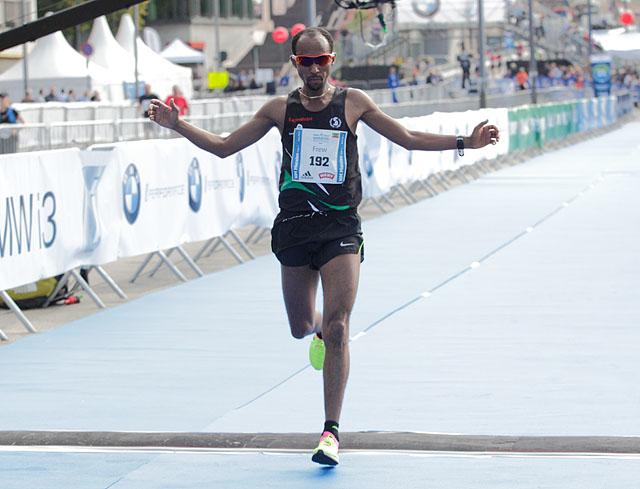 maraton_herretoer_F6C8224.jpg