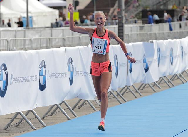 maraton_damevinner_F6C8412.jpg