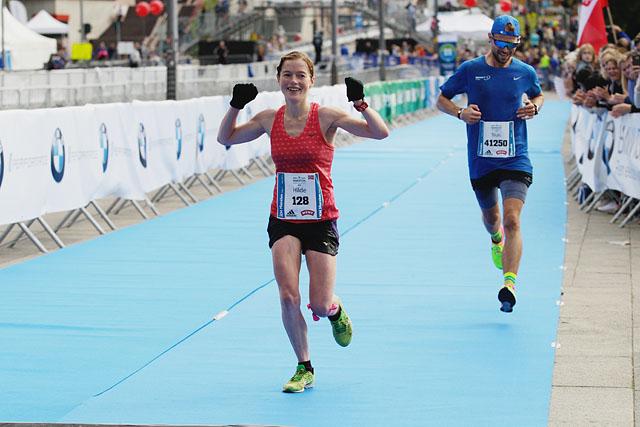 maraton_dame_andreplass_F6C8505.jpg