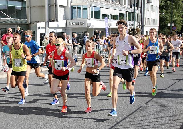 Halvmaraton_kvinneteten_start_4S7A9449.jpg
