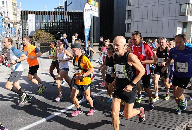 Halvmaraton_start_fartsholder_til_1,45_Hompland_4S7A9691.jpg