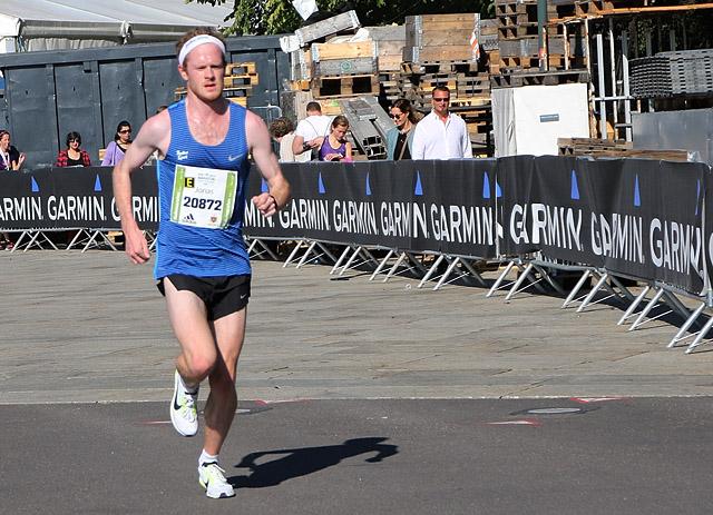 Halvmaraton_8km_Jonas_L_Hammer_4S7A9792.jpg