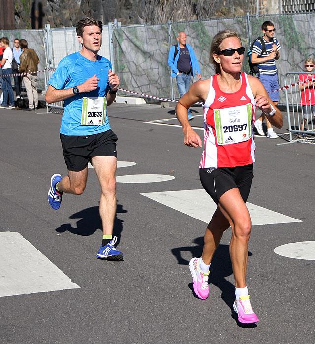 Halvmaraton8km_Sofie_Spiten_og_Morten_Tveito_4S7A0073.jpg